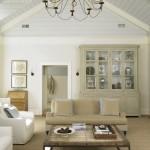 Create an Interior Makeover