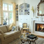 Easy Steps to Creating a Focal Point