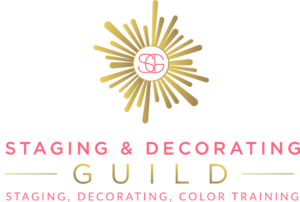 Staging and Decorating Guild