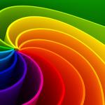 Color Consultant Training Program Launches in Atlanta, GA