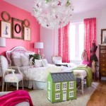 Color of the Month: Pink