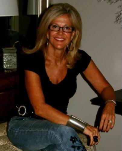 Melanie Serra