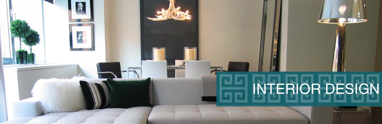 Interior design atlanta designer melanie serra for Interior design consultation services