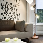 Wall Decals – Budget – Friendly Wallpaper Alternative