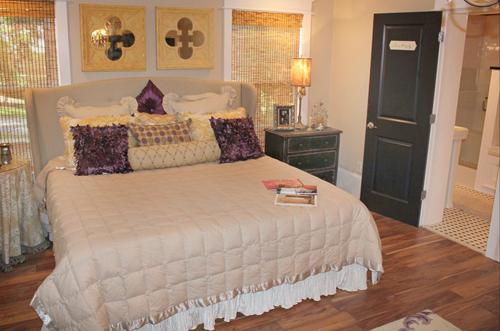 bedroom-redesign