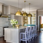 Monday Morning Style: Is Brass becoming the latest trend?