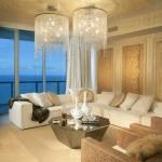 Monday Morning Style: Stylish Lighting