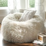 TREND Watch: It's Pouf Proof