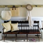 Staging Your Home with Vignettes