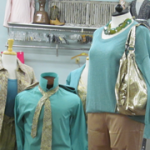 Project of the Month – Finder's Keepers Consignment