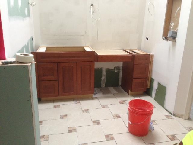 5_Cabinets, tile