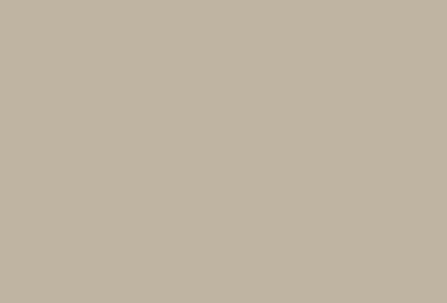 balanced beige
