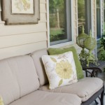 Outdoor Decorating Trends