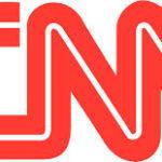 Interior Revivals CNN Debut!