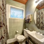 A Brookhaven Home Staged for Sale!