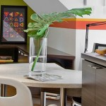 Searching for a Great Interior Designer