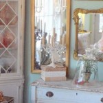 From Upcycling to Shabby Chic