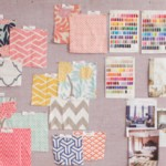 Personalized 2-Minute Decorating Plan