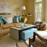 Searching for an Atlanta Interior Designer
