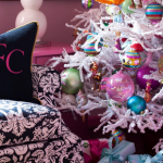 Common Holiday Decorating Mistakes