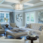 What is your decorating style?