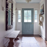 10 Inexpensive Ways to Update Your Home