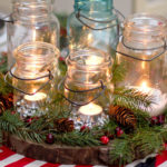 Holiday Table Tips & Inspiration