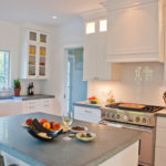 Granite Countertops are OUT. (Here's What's IN!)