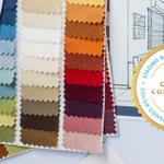Color Consultant Certification Training comes to Atlanta, GA