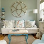 Paint Color Consultant Atlanta – How to Pick Paint Color
