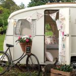 Decorate Your Campsite – Beauty Can Happen Anywhere
