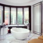 Bathroom Trends for 2019 – Where Function Meets Beauty