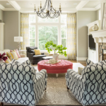 2019 Living Room Trends – Endless Inspiration!
